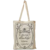 Chateaudelamottehusson tote bag - Travel bags -