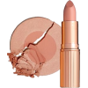 Cheek Color - Cosmetics -