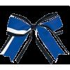 Cheerleader Bow - Attrezzatura -