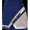 Cheerleader - Юбки -