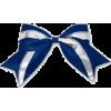 Cheerleader top - Шапки -