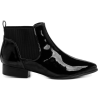 Chelsea Boots - VIA UNO - Boots -