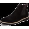 Chelsea boot - Stivali -