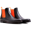Chelsea boot - Boots -