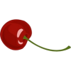 Cherry - Uncategorized -