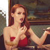 Cheryl Blossem - Persone -