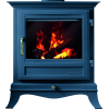 Chesney's electric stoves Farrow & Ball - Furniture -