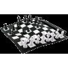 Chess B&W - Articoli -