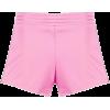 Chiara Ferragni shorts - Calções -