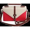 Chicnova shoulder bag - Torby podróżne -