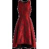 Chicwish dress - Dresses -