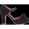 Chie MIhara - Scarpe classiche -