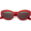 Chimi Sunglasses - Sončna očala -