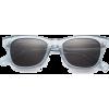 Chimi Sunglasses - Occhiali da sole -