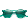 Chimi Sunglasses - Sunglasses -