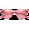 Chimi Sunglasses - Sunčane naočale -