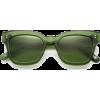 Chimi Sunglasses - Gafas de sol -