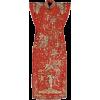 Chinese Dress - ベルト -