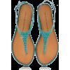 Chinese Laundry sandals - 凉鞋 -