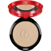 Chinese New Year Highlighting Face Palet - Cosmetics -