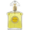 Chipre - Fragrances -