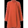 Chloé,Oversized Coats,coats - Jacken und Mäntel - $1,560.00  ~ 1,339.86€