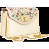 Chloé - Clutch bags -
