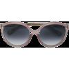 Chloé Eyewear - Sunglasses -