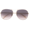 Chloé Eyewear - 墨镜 -