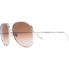 Chloé Eyewear - Sunglasses -
