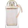 Chloé Love Story Eau de Toilette - Fragrances -