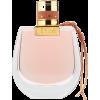 Chloé Nomade Absolu De Parfum - Parfemi -