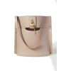 Chloé - Hand bag -
