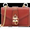 Chloé - ハンドバッグ -