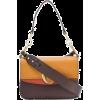 Chloé - Hand bag -