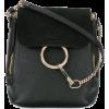 Chloé - Backpacks -