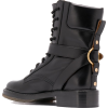 Chloé - Boots -