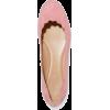 Chloé - scarpe di baletto -