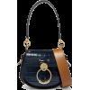 Chloé - Poštarske torbe -