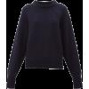 Chloé - Pullovers -