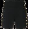 Chloé - pantaloncini -