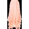 Chloé - 裙子 -