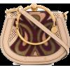Chloé - Travel bags -