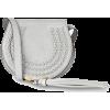 Chloe MINI MARCIE Shoulder Bag - Hand bag -