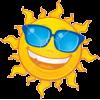 Sunce :) - Illustrations -