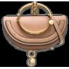 Chloe Bag - Bolsas pequenas -