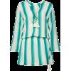 Chloe Bora Bora Printed Tunic - Dresses -