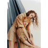 Chloe Le Drezen photo Red Valentino - Uncategorized -