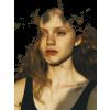 Chloe Le Drezen woman photo - Uncategorized -