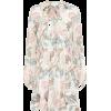 Chloe - Dresses -